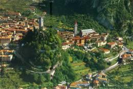 GEMONA DEL FRIULI (Udine). Prima Del Terremoto Del 1976. Vg. C/fr. - Udine