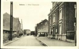 Bellaire - Hôtel Communal - Beyne-Heusay