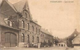 2126 HOOGHLEDE HOOGLEDE  Yperstraat Ieperstraat - Hooglede