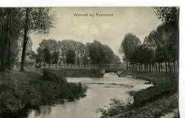 WATERVAL BIJ ROERMOND - Roermond