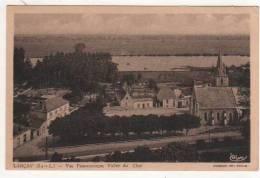 LARCAY  - - Frankreich