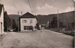 BONS  AVENUE DE LA GARE  HAUTE SAVOIE - Other Municipalities