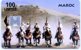 MAROC Publicité KODAK SMARTYPHONE 100 Unités - Unclassified