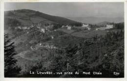 : Réf : Q-12- 0022 : La Louvesc - La Louvesc
