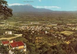 @  CHIETI -  LA VALLE DEL PESCARA - Chieti