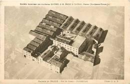 : Réf : Q-12- 0029 : Marseille Huilerie Maurel Rue De Cassis - Non Classificati
