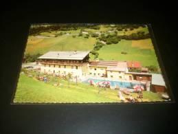 26179 Sellrain Bei Innsbruck Hotel Pension Sellrainerhof - Österreich