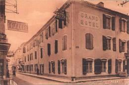 47 - VILLENEUVE-SUR-LOT -  Lot Et Garonne - La Rue Des Cieutat Et L'hôtel Gache - Villeneuve Sur Lot