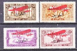 Alaouites C 9-12   * - Alaouites (1923-1930)