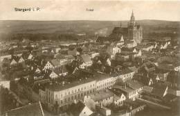STARGARD TOTAL - Pommern