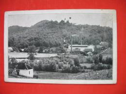 ROGATEC TOVARNA - Slovenië