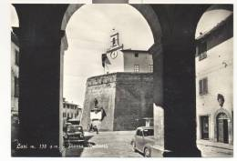 2888-LARI(PISA)-PIAZZA MATTEOTTI-FG - Pisa