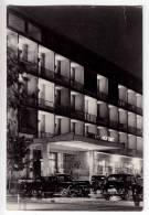 EUROPE MONTENEGRO NIKŠIĆ HOTEL ONOGOŠT OLD POSTCARD - Montenegro