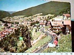 ST ULRICH  ORTISEI  SCORCIO N1975 EA9050 - Bolzano (Bozen)