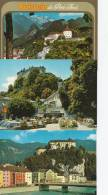Kufstein Tirol  6 Cards.  A-198 - 5 - 99 Postcards