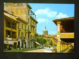 LOMBARDIA -MILANO -MAGENTA -F.G. LOTTO N°205 - Milano