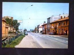 LOMBARDIA -MILANO -CASARILE -F.G. LOTTO N°205 - Milano (Milan)