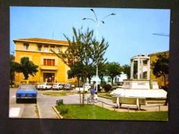 LOMBARDIA -MILANO -PERO -F.G. LOTTO N°205 - Milano (Milan)
