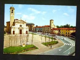 LOMBARDIA -MILANO -PARABIAGO -F.G. LOTTO N°205