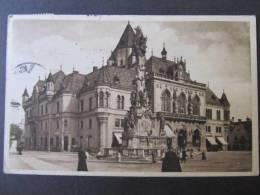 AK KORNEUBURG 1915  /  D*6026 - Korneuburg