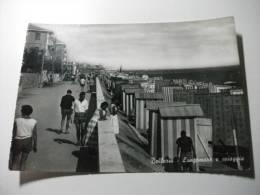 Bellaria Lungomare E Spiaggia - Rimini