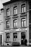 A La Renommée - H.Colot (près De La Gare De Chimay) - Chimay