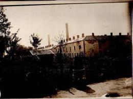 LA NEUVILLETTE(verrerie) - Foto