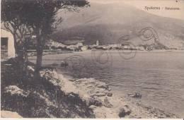 Savona - Spotorno - Panorama - Savona