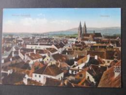 AK WIENER NEUSTADT Ca.1920 //  D*6147 - Wiener Neustadt