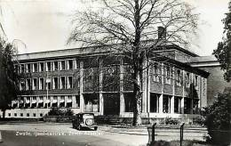 Pays Bas -hollande - Ref 320-zwolle   -carte Bon Etat - - Zwolle