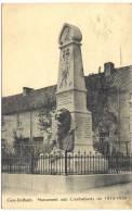 GOE (4834) Monument Aux Combattants De 1914-1918 - Limbourg