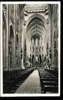 NL BOIS LE DUC / Kathedraal Van St Jean / - Sonstige