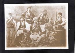 HISTORY, PRILEP REPRINT,(5050) ** - Macedonia