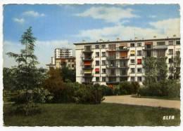 Cpsm  Du  94  Maisons Alfort  Centre Des Planètes    BHU21 - Maisons Alfort