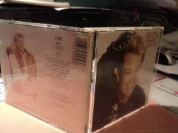 *CD 10 TITRES JASON DONOVAN. 1990. BETWEEN THE LINES - Disco, Pop