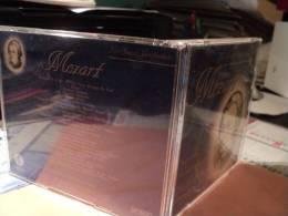 *CD 13 TITRES MOZART. 2003. LONDON SYMPHONY ORCHESTRA - Klassik