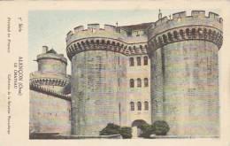 France Alencon Le Chateau - Alencon