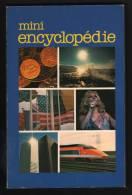 6893 -  Sylvie  Vartan - Encyclopédies