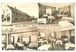 HOTEL  ''JEANS SCHNORRENBERG'' DORMAGEN - Hotel's & Restaurants