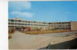 CARPENTRAS - Lycée Fabre - Carpentras