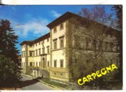 Carpegna-palazzo Dei Principi- - Other Cities
