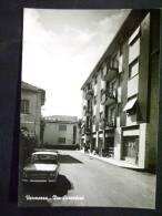 LOMBARDIA -MILANO -VERMEZZO -F.G. LOTTO N°205 - Milano (Milan)