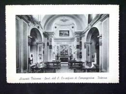 LOMBARDIA -MILANO -AICURZIO BRIANZA -F.G. LOTTO N°205 - Milano (Milan)