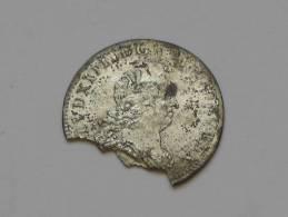 LOUIS XIV - 10 Sols Aux Insignes - Argent **** EN ACHAT IMMEDIAT **** - 1643-1715 Lodewijk XIV Van Frankrijk (De Zonnekoning)