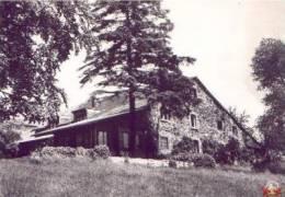 STOUMONT - Stoumont