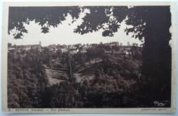 19 : Beynat - Vue Générale - Francia