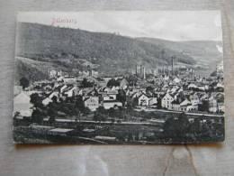 Dillenburg  D86005 - Dillenburg
