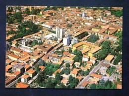 LOMBARDIA -MILANO -ABBIATEGRASSO -F.G. LOTTO N°206 - Milano