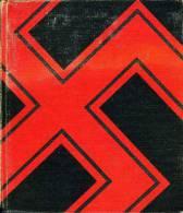 Guerre 39 - 45 Le Troisième Reich Par William Shirer (bien Complet Des 2 Volumes) - Guerre 1939-45