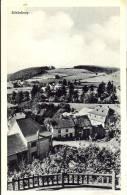 SCHONBERG   BELLE CARTE - PHOTO DE 1961 - Sankt Vith